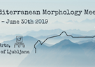 Sudjelovanje na konferenciji The 12th Mediterranean Morphology Meeting (MMM12)  – Frane Malenica, mag.